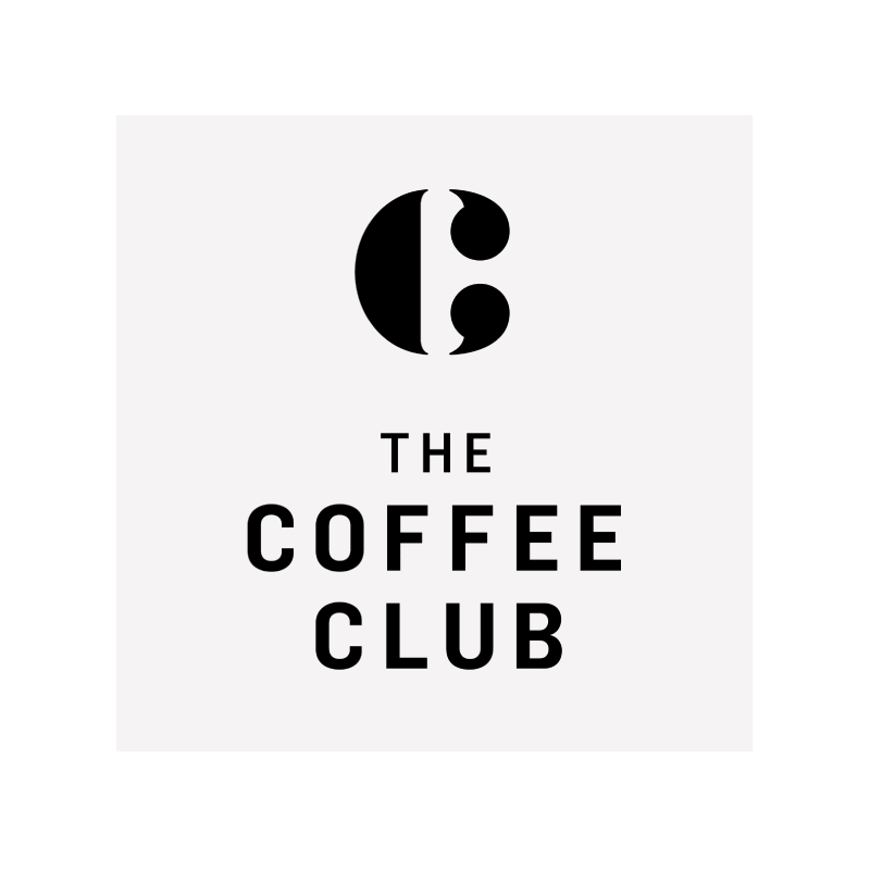 The Coffee Club is one of brands under Minor Food business